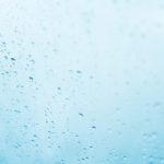 オルビスアクアフォースは乾燥小じわに効果ある?実際に使ってみた感想まとめ