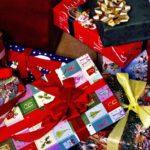 クリスマスにプレゼントをあげる意味ってあるの?昔と今の違いとは!